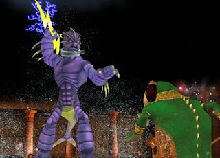 Video games: Wizard101 pc video game enters final public beta