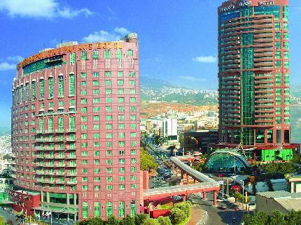 Casino Lebanon