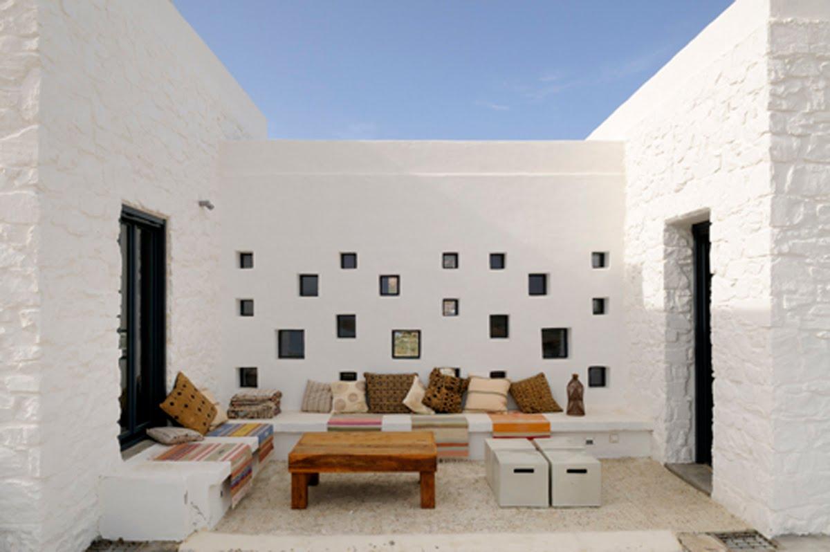 essay greek architecture < essay academic writing service essay greek architecture