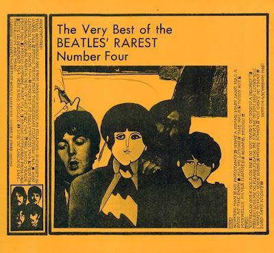 The Beatles - Discografía Completa Parte 1 - Música en Taringa!