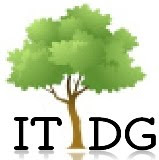 Join a network dedicated to Irish Treecare professionals,