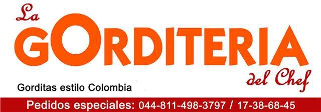 logo logo