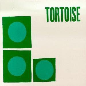 http://2.bp.blogspot.com/_jsfDUej5AoA/S9HM3IDKBYI/AAAAAAAAACA/4BACMJoGRyc/s320/tortoise_1994.jpeg