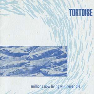 http://2.bp.blogspot.com/_jsfDUej5AoA/S9HNcnD8HGI/AAAAAAAAACI/NJnMMNUPdMg/s320/tortoise_millionsnowlivingwillneverdie.jpeg