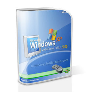 Readnews for windows xp media center 2005 | milliesoft.
