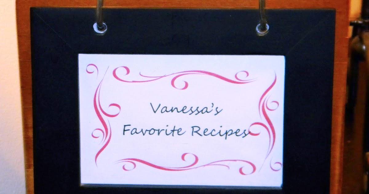 Recipe Book Saturday Kitchen