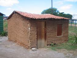 casas casa simples taipa imagens brasil pernambuco