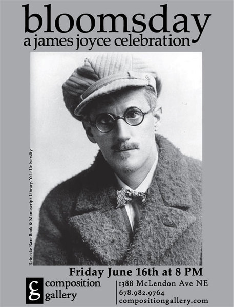 Bloomsday 100: Essays on Ulysses