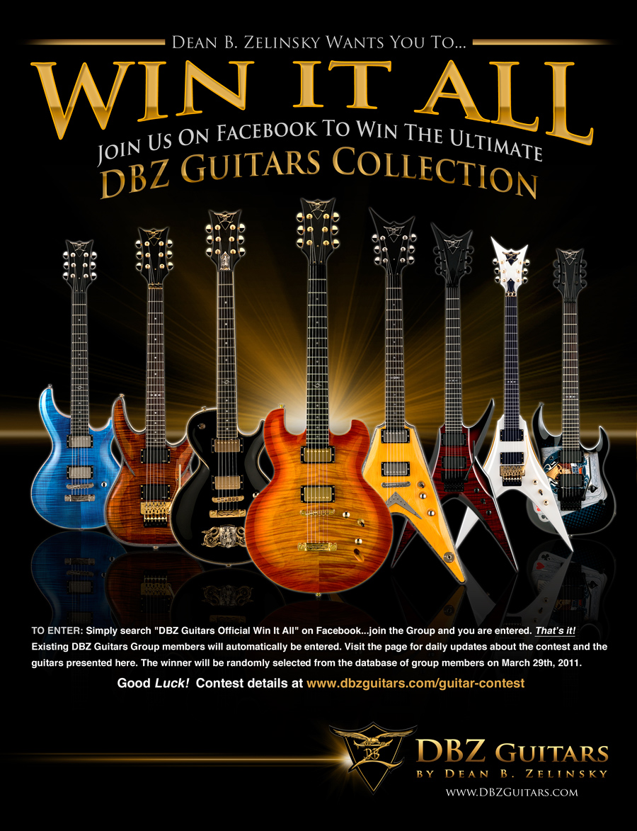 ultimate guitar giveaway straight to kill greatest source metal albums mp3 win 2675