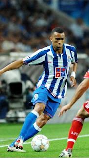 ac3ae97f11eed A lateral esquerda do FC Porto tem sido uma das posições mais carenciadas  dos últimos anos