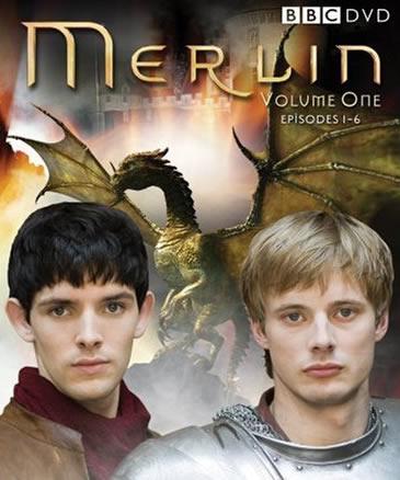 Merlin 3x12 subtitles - Oort online trailer