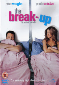 Heropress Film Night The Break Up 2006