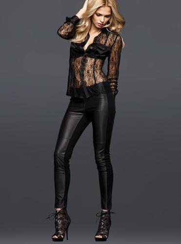 Kleider Victoria S Secret Fashion Party Online Shops Kleider