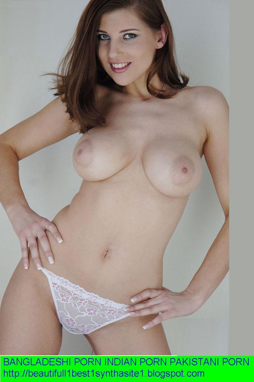 Sexy kazakh girl kazakhstan astana 7