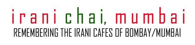 irani chai,mumbai