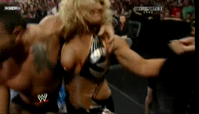 Beth Phoenix Naked Pictures 67