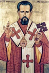 Blessed Theodore Romzha