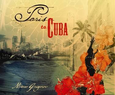 Weeks In Cuba Travel Blog