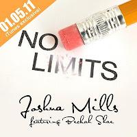No fun limits