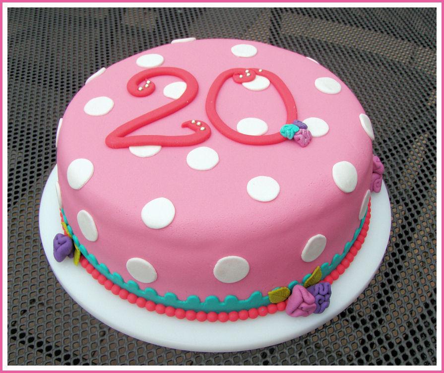 Heb bakery cupcakes myideasbedroom com