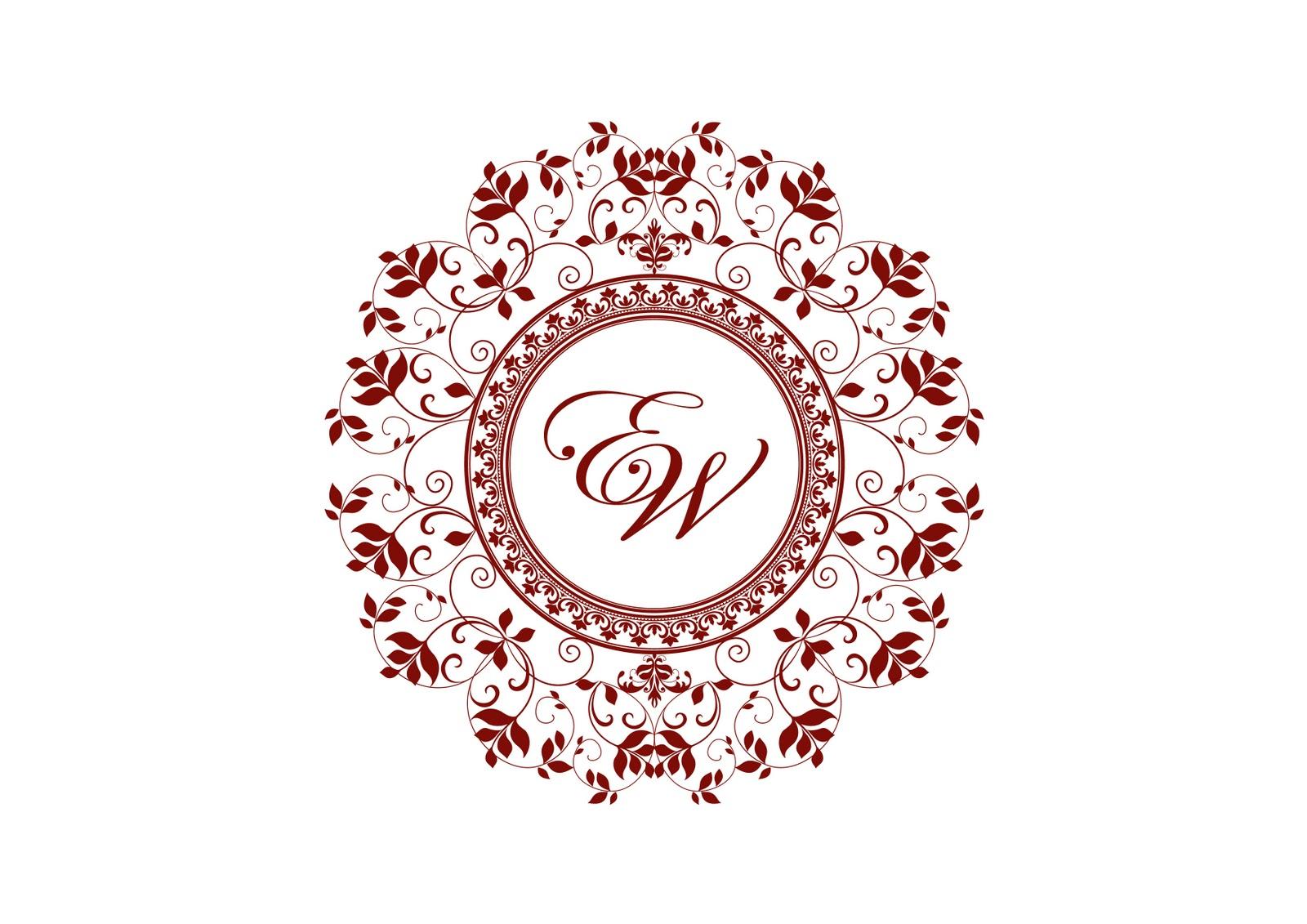 海外のdiy Wedding ウェディングプランナーミュウの日記