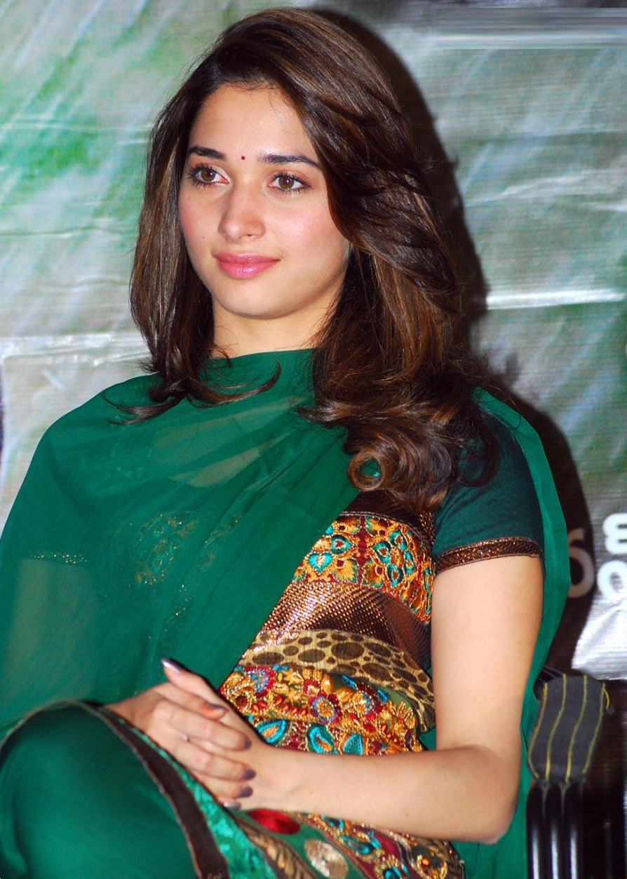 indian actress south pretty tamanna