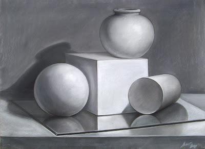 Wetcanvas View Single Post Expressiver Realismus Bilder Pictures