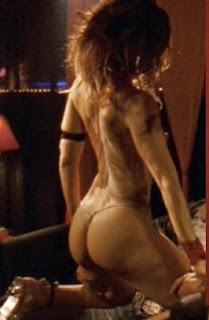 Marissa tomei butt sex video