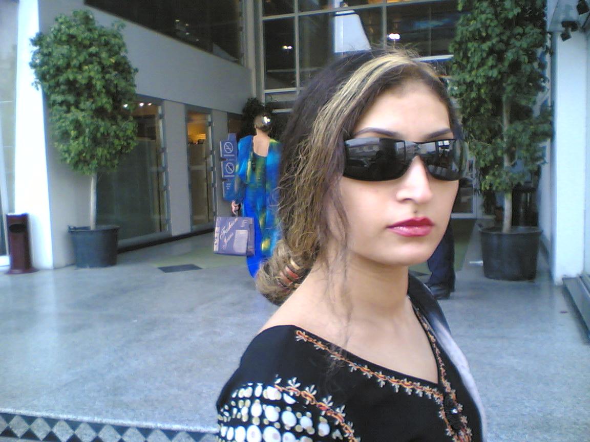 Pakistani Zong 2013 Number Mobile Girls
