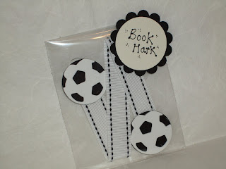 soccer craft ideas according to me 2965