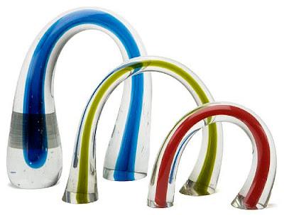 ABJ Seattle Glass Online: 2006 part five