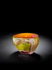 ABJ Seattle Glass Online | Tea pots, Contemporary glass, Glass