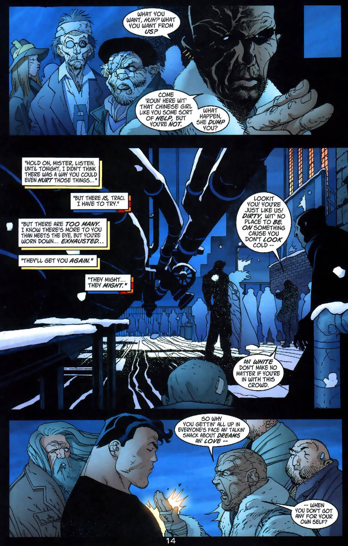 Action Comics (1938) 798 Page 14