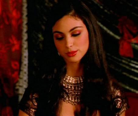 Sexy marathi woman fuck pics