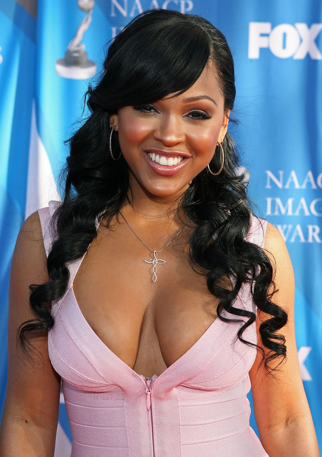 Meagan good hot pics