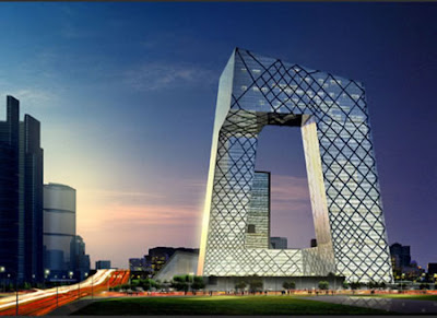 Famous Civil Engineering Structures Top 5 most amazing str...