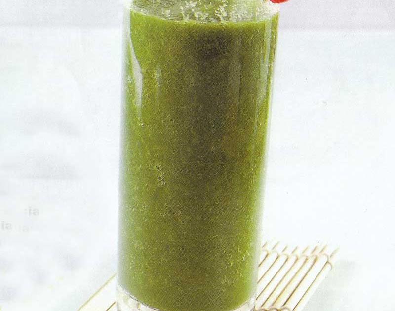 Tag: Resep Masakan Kentang Panggang Keju Brokoli