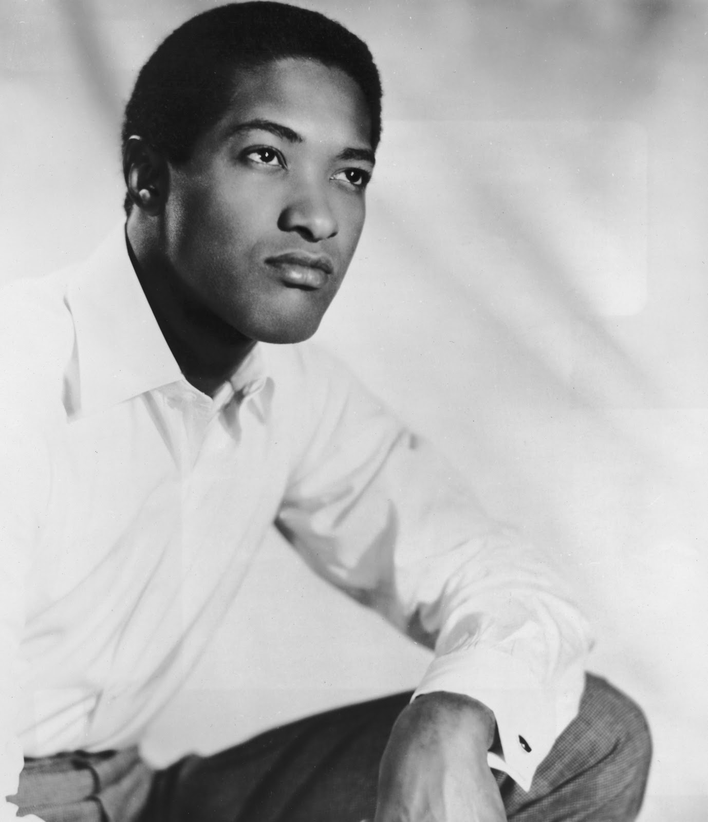 Musicians Who Died on This Date: December 11: Sam Cooke ...