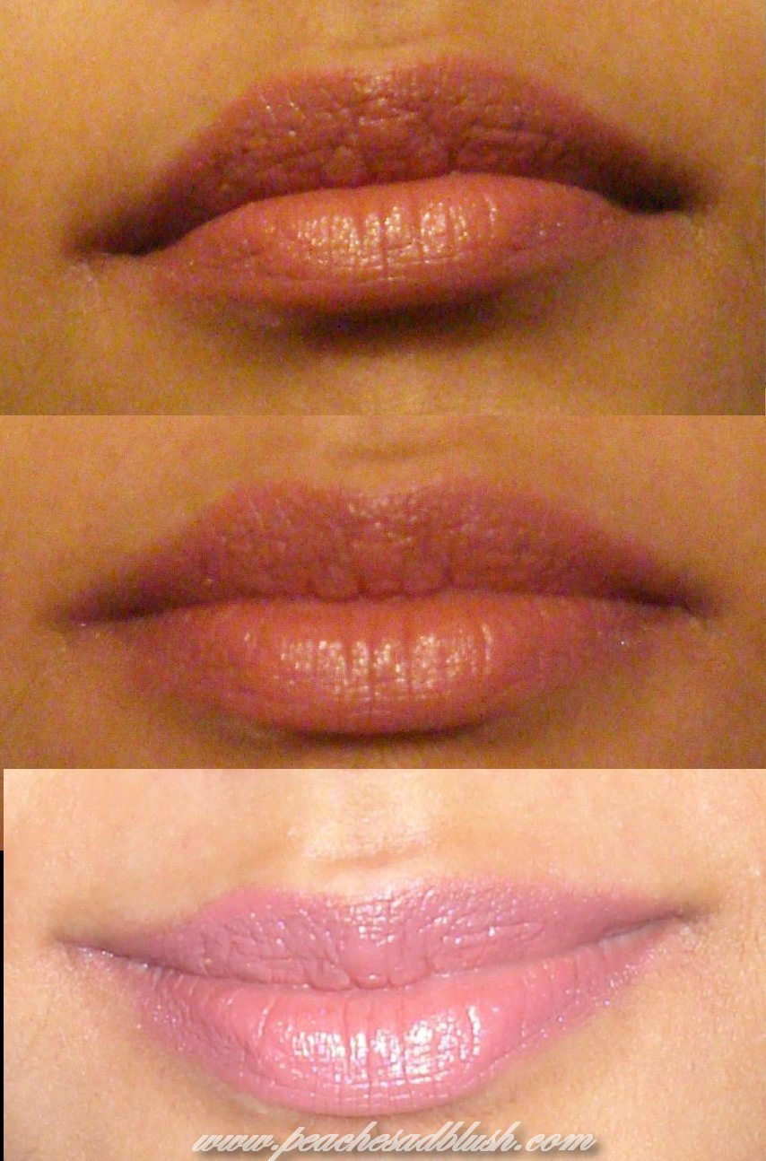 Swatches Of The Koko Kollection By Kylie Cosmetics And: MAC Cosmo Lipstick Swatches, Review + Why I L.O.V.E It