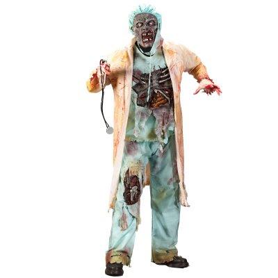http://2.bp.blogspot.com/_k3eVpoCa6WI/ShURoCP-AhI/AAAAAAAABpQ/IRxebDF3_ig/s400/scary-halloween-costume.jpg