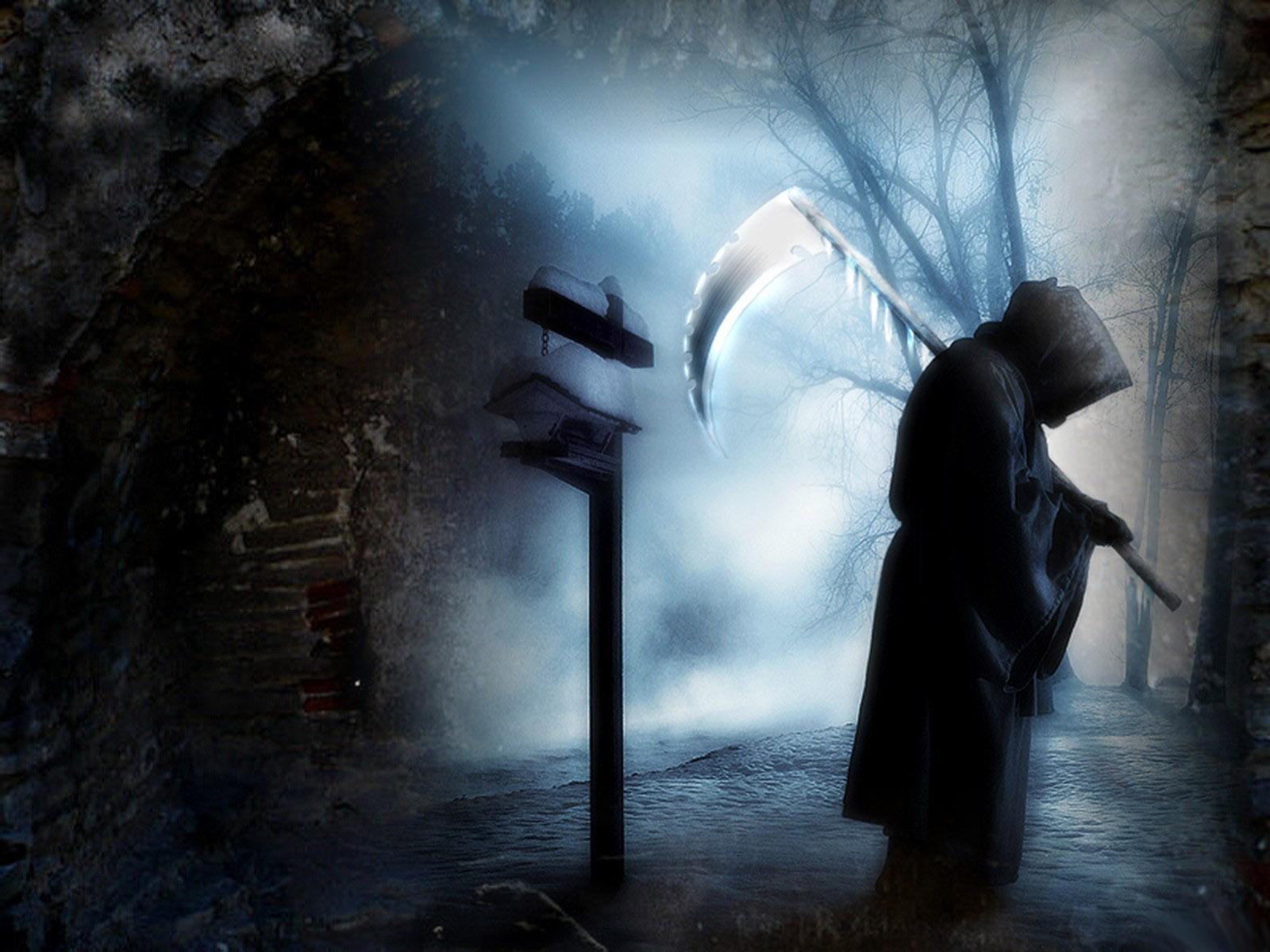 digital blasphemy netgrafx gothic - photo #13