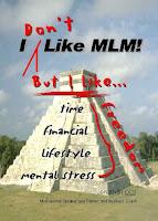 I don't Like MLM