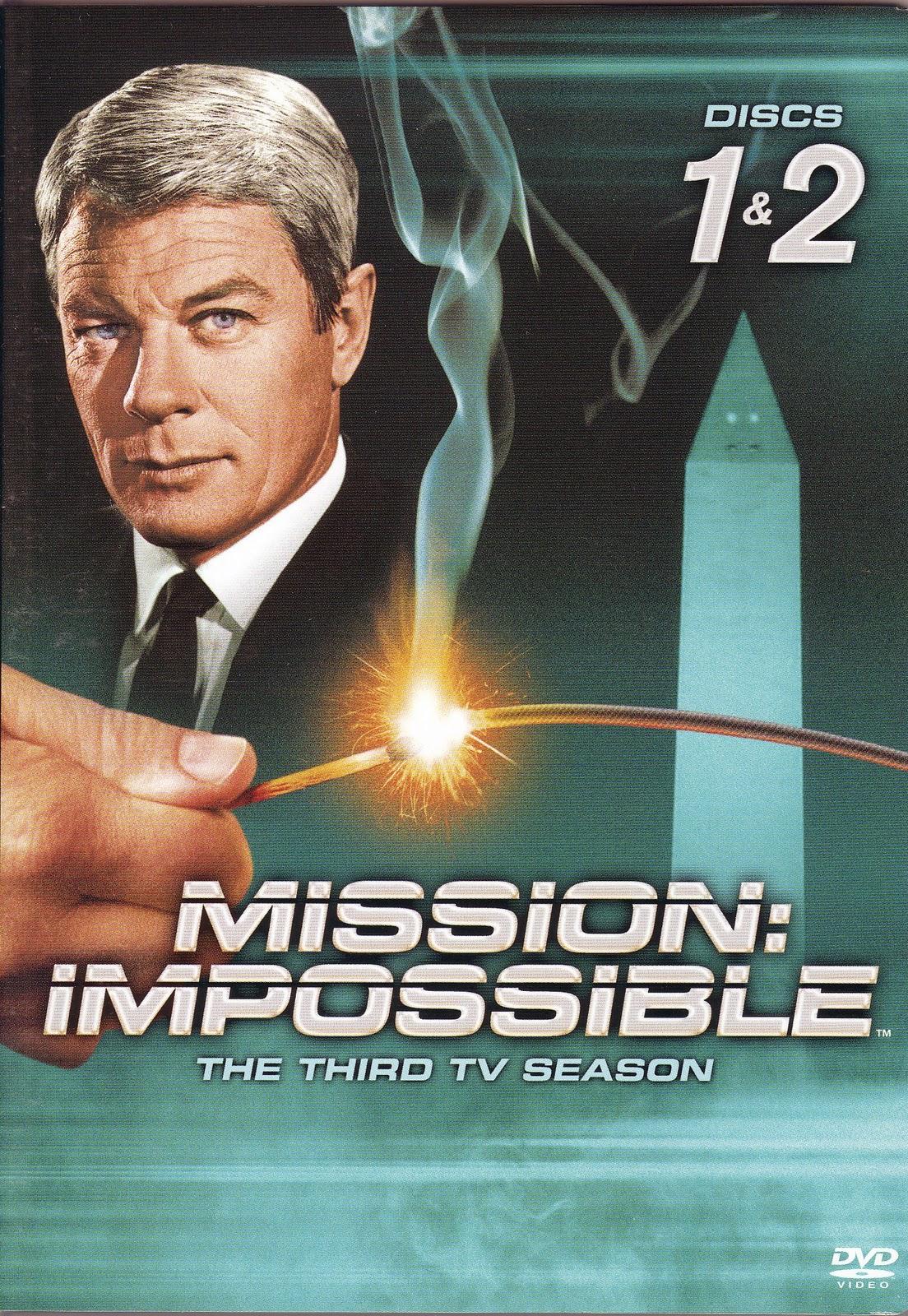 foto de mission impossible 3 subtitles free » risingpowersglobalresponses.com