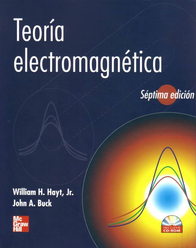 Descargar Libros de Electromagnetismo en Español y ... - photo#23