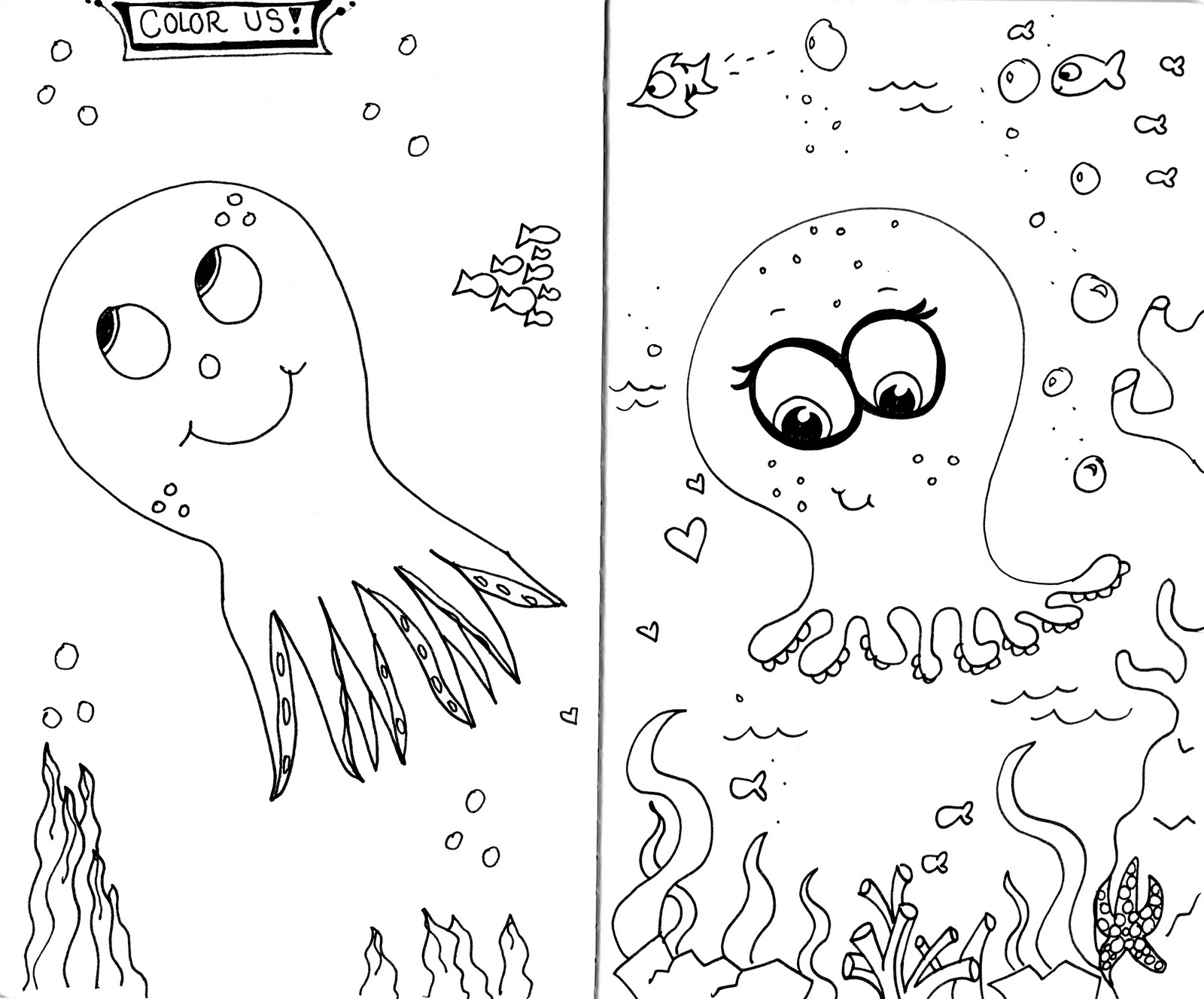 boyfriend coloring pages | Boyfriend And Girlfriend Pages Coloring Pages