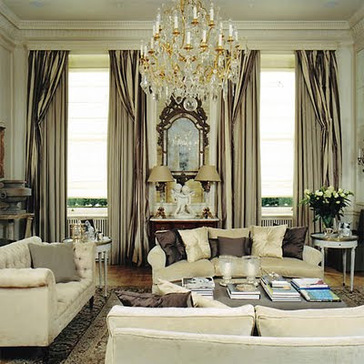 Elegant Homes Decor | Modern World Furnishing Designer
