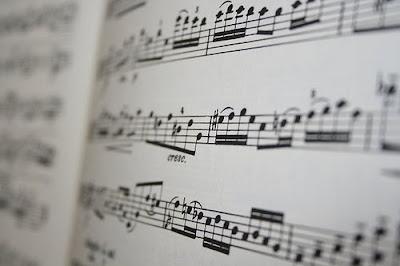 kirchenmusik kostenlos