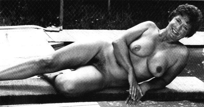 Katherine hepburn boob