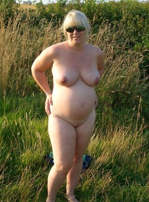 Nudist nude naturist photos remarkable, rather