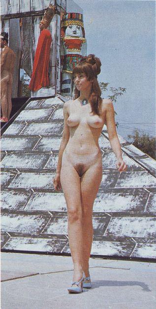 Swimsuit Miss Nude Canada Gallery Scenes